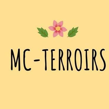 MC-TERROIRS